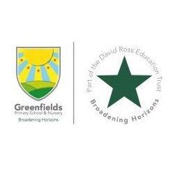 Greenfields EYFS Reception & Nursery