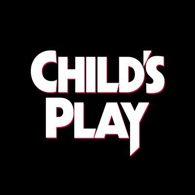 Child's Play Movie