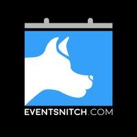 EventSnitch