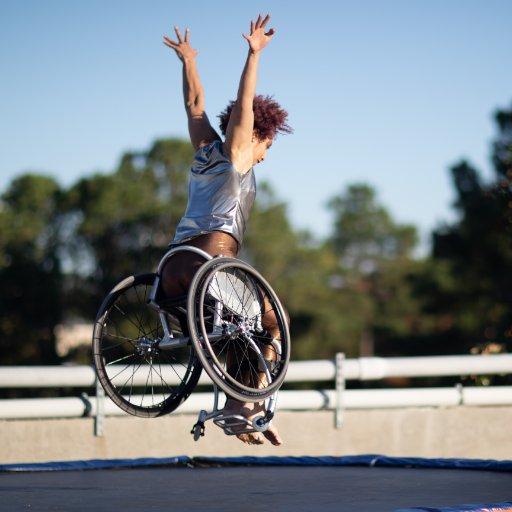 wheelchairdancr