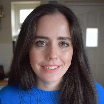 Emma Gother (@EmmaGother )