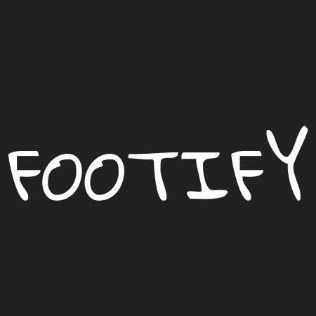 Footify.fr