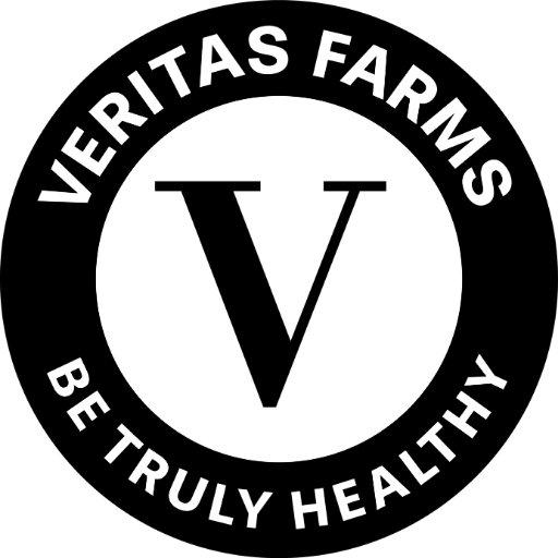 @TheVeritasFarms