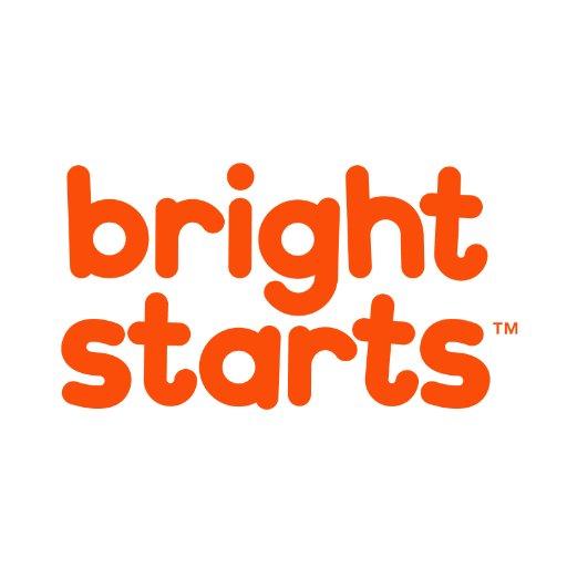 @BrightStarts