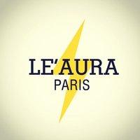Le_Aura Paris