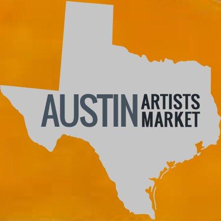 Austin Artists Market