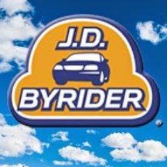 Jd Byrider Locations >> Jd Byrider Colorado Springs Byrider Jd Twitter