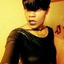 Nona Johnson - @NonaJoh96602451 - Twitter