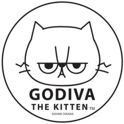 godiva_the_kittens
