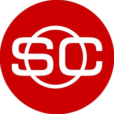 SportsCenter's Twitter Profile Picture