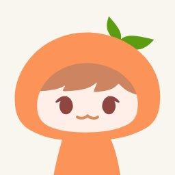 にしゃ フリーランスse Nisha K 0316 Twitter