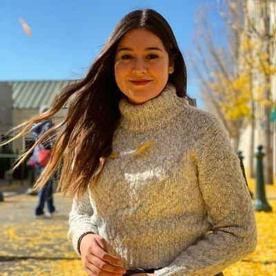 Catalina Pereira M