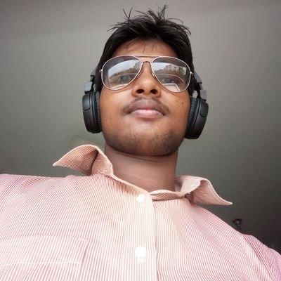 DJ KAMLESH RAJ DHAMKA (@KAMLESH12569263) | Twitter