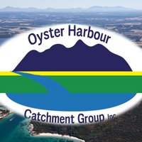 Oyster Harbour Catchment Group Inc