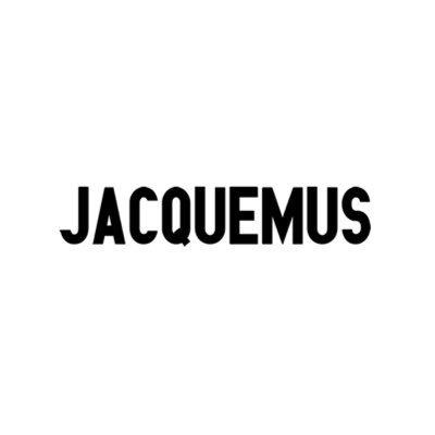 @jacquemus