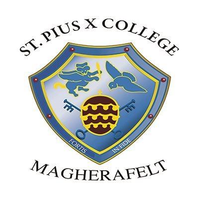 St  Pius X College on Twitter: