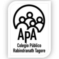 APA Tagore (@MptTribu) | Twitter