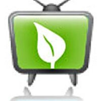 Green Marketing TV | Social Profile