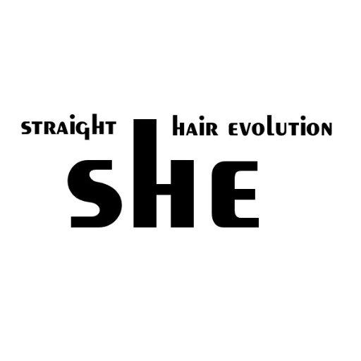 SheHair