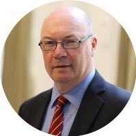 Rt Hon Alistair Burt