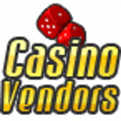 Casino vendors casino gaming stocks