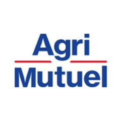 agrimutuel