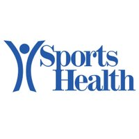 Sports Health: A Multidisciplinary Approach