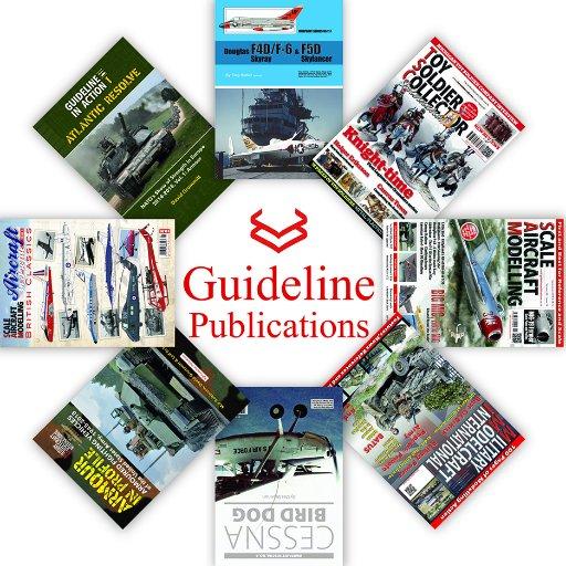 Guideline Publishing