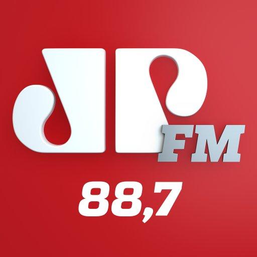 JP887