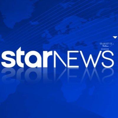 Starchannelnews (@Starchannelnew1 )