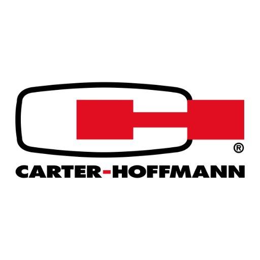 @CarterHoffmann