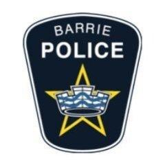 BarriePolice