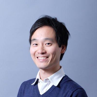 Kohei Kurihara -DataPrivacy for Fighting Covid-19-