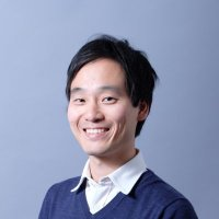 Kohei Kurihara   Blockchain CMO