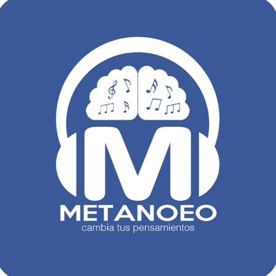 metanoeoradio