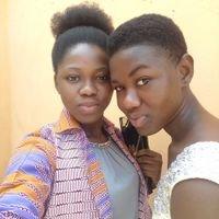 YeboahG11429264