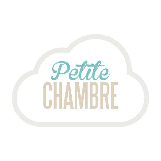Petite Chambre At Petitechambre Twitter