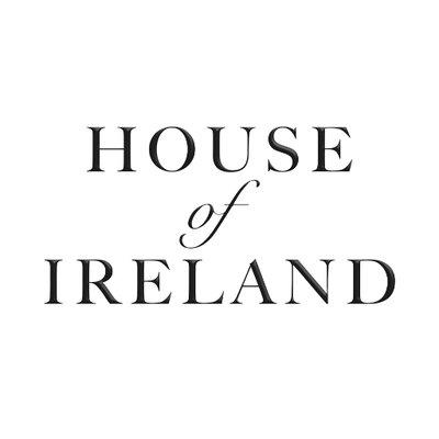 1585c36825c House of Ireland (@House_ofIreland)   Twitter