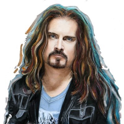 James LaBrie (@jameslabrie) Twitter profile photo