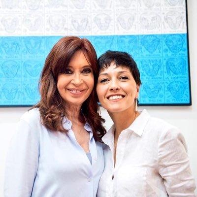 Mayra Mendoza ☀️