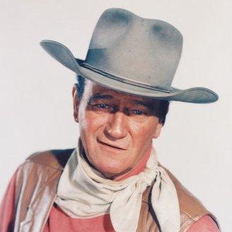 John Wayne Official (@JohnDukeWayne) | Twitter