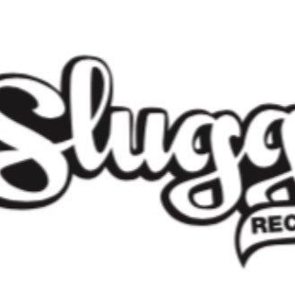 Slugg Records