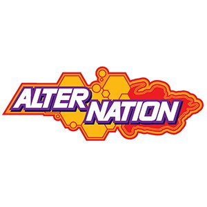 Alter Nation