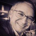 Herman Johnson Armijo - @Hermanzote - Twitter