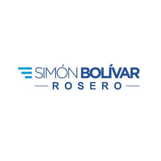 @Simon_BolivarEC