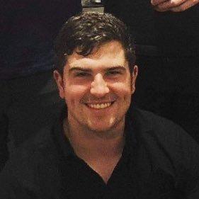 JockJan (@ConnorJaniak94) Twitter profile photo