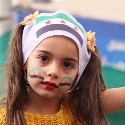 @Syria4Twitte
