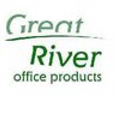 Great River OP