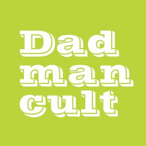 @DadManCultArt