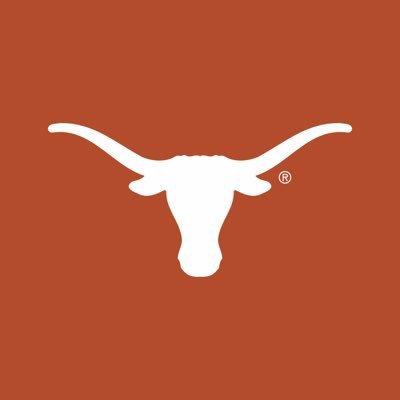 Texas Horns Recruiting